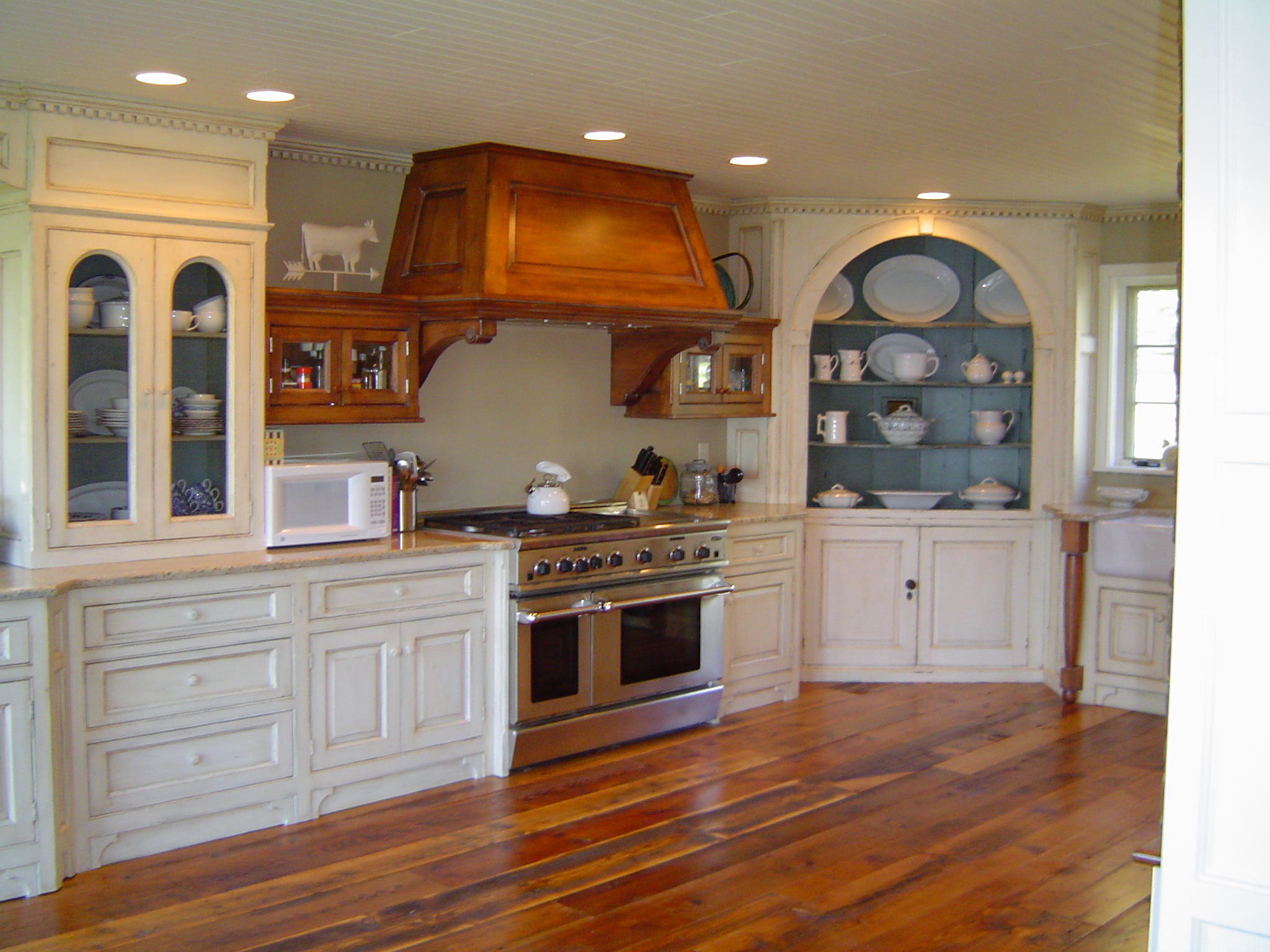 Salvaged kitchen cabinets color for kitchen cabinets for Atlanta ga kitchen cabinets