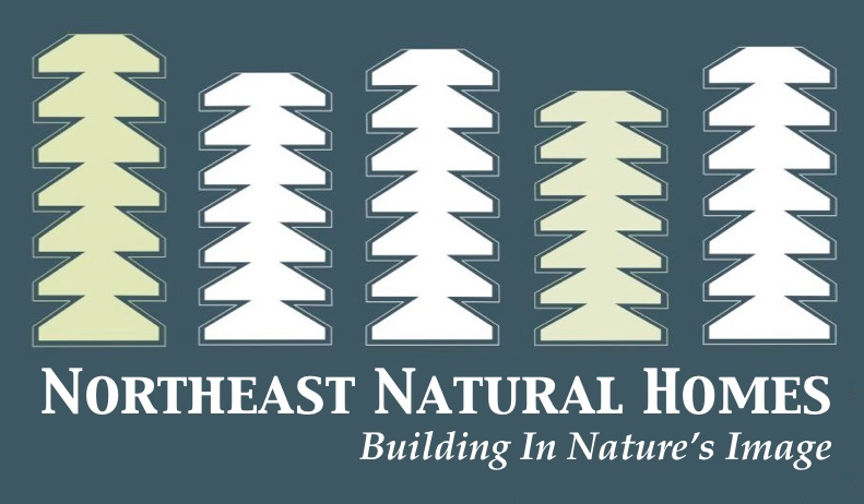 Northeast Natural Homes Logo final